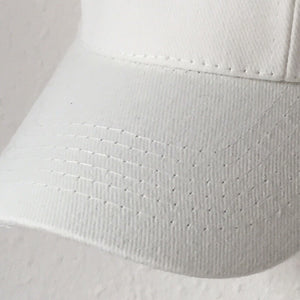 BASE CAP  cev-apparel.myshopify.com