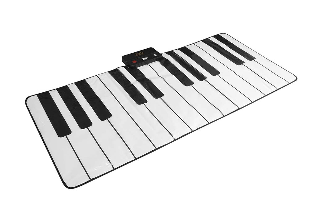 Toy Piano Dance Mat 69x31