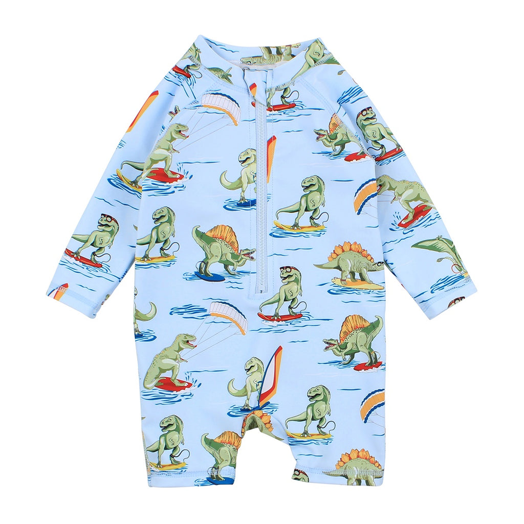ARLO SUNSUIT