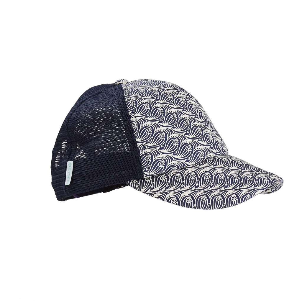 Pacific Trucker Hat