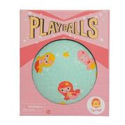 Play Balls - Mermaid