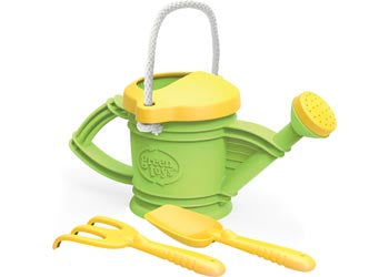 Green Toys – Watering Can