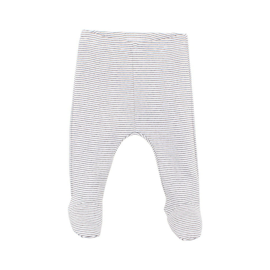 SHEEP NOVELTY LEGGING CHARCOAL