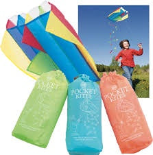 Miniature Kite Assorted