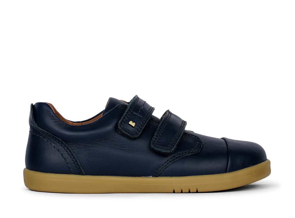 KP Port Dress Shoe Navy