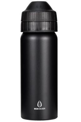 500ml BOTTLE - MESSENGER