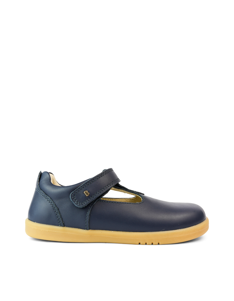 KP Louise Navy