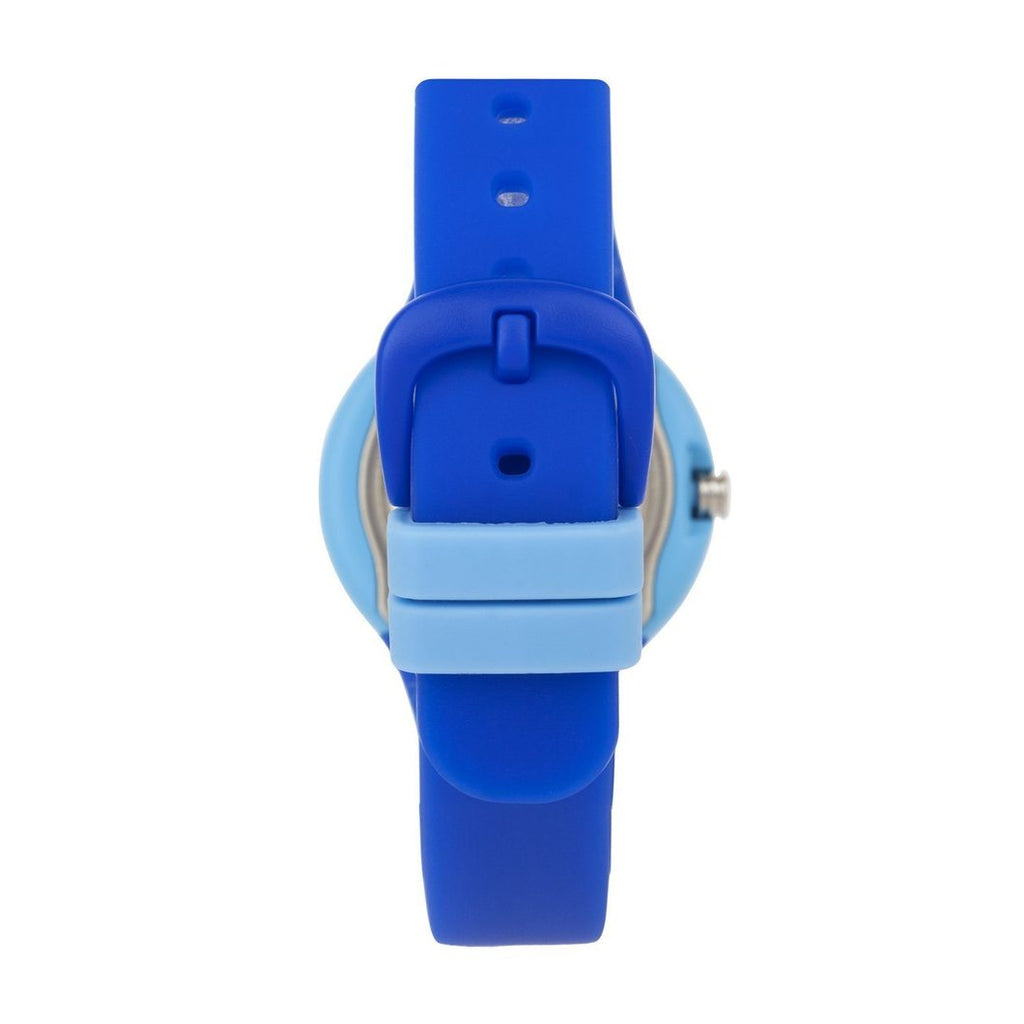 Time Trainer - Children's Time Teaching Watch