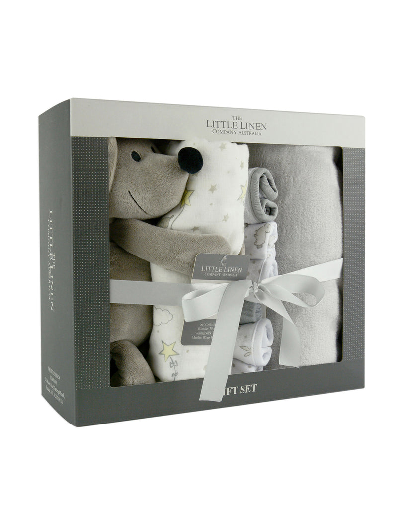 Gift Set - Mouse