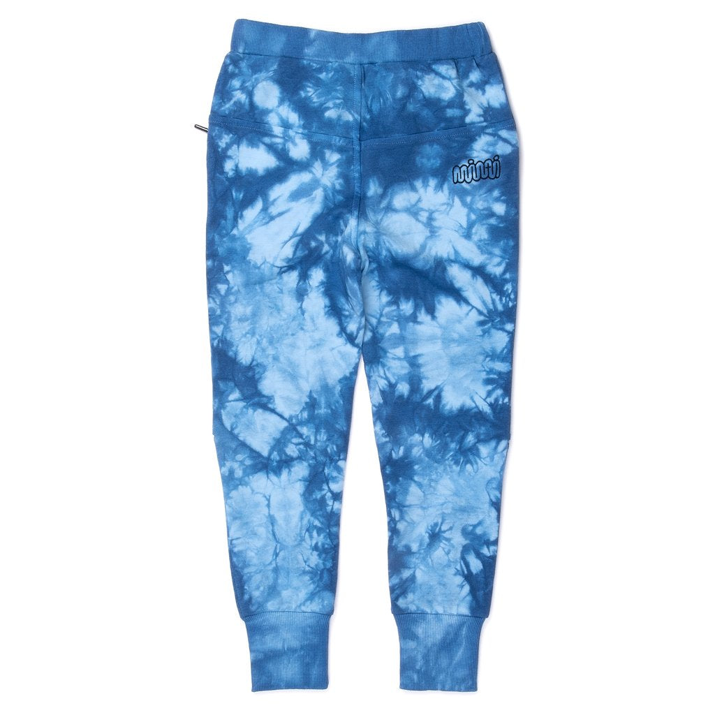 Tide Trackies - Blues