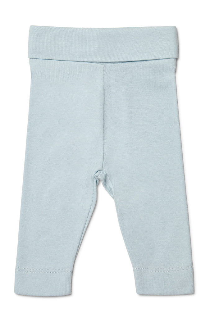 KOALA 3 PIECE BOYS SET