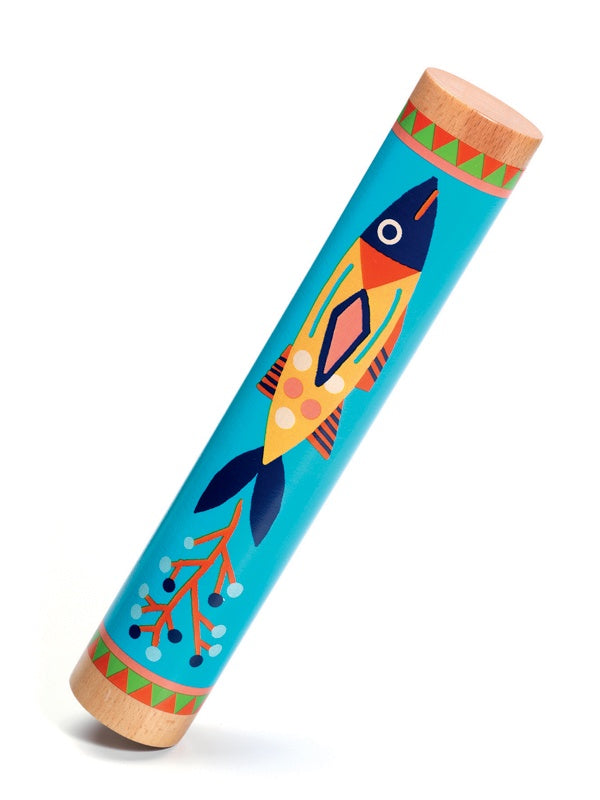 Animambo Rain Stick