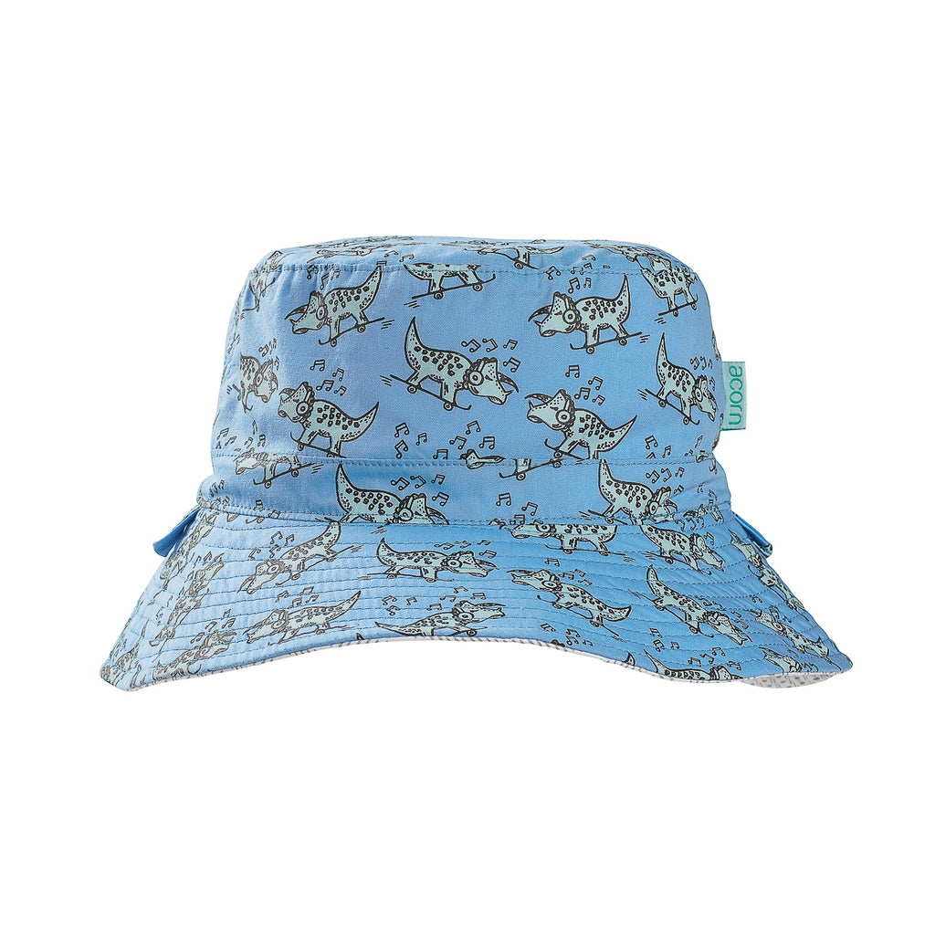 Dinosaurs Bucket Hat
