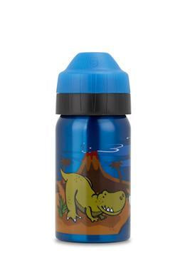 350ML BOTTLE - DINO PARTY