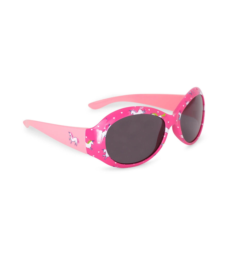 Prancing Unicorns Sunglasses