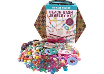 Beach Bash Jewellery Kit