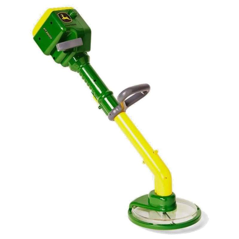 John Deere Power Trimmer Whipper Snipper