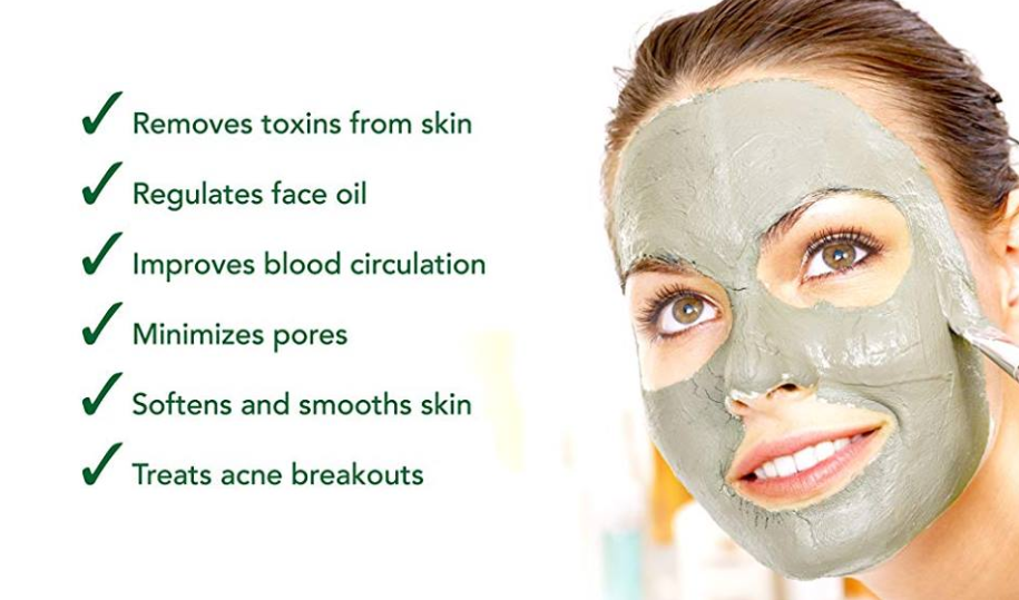 Agree, buy facial clay can discussed