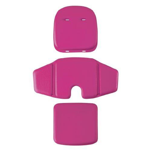 Sprout Chair Replacement Cushion Set - Pink