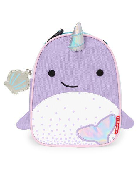 Skip Hop Zoo Lunchies - Narwhal
