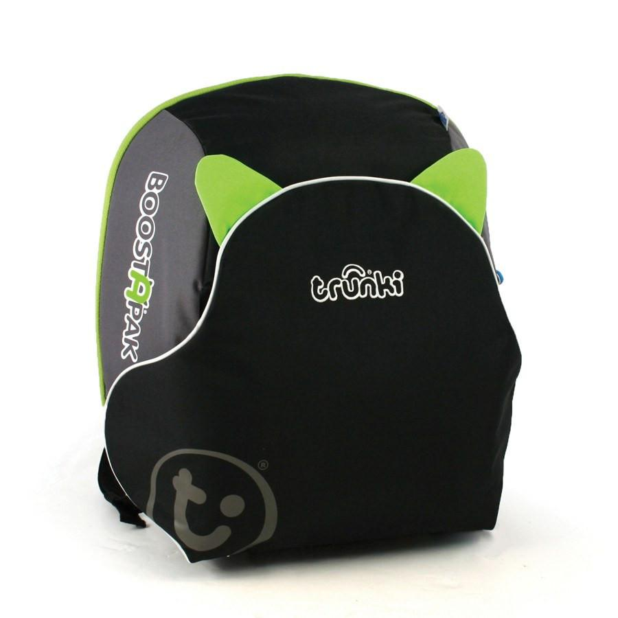 Trunki BoostApak - Green