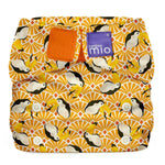 Bambino Mio - Touco Miosolo All in One Reusable Nappy