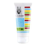 Botty Barrier / Nappy Rash Cream (Fragrance Free) 150ml (EXPIRY:May-21 )