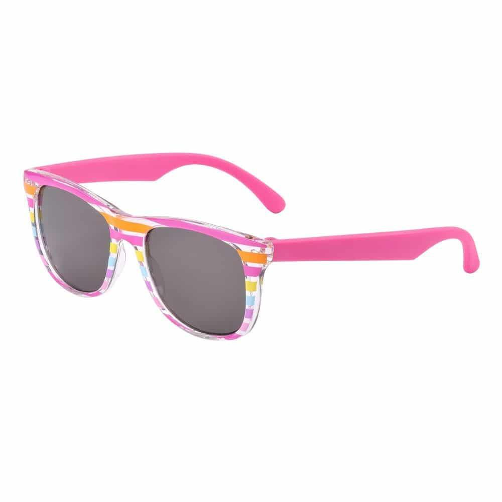 Frankie Ray - Lottie Baby Sunglasses