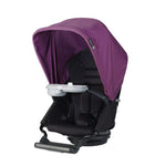 G3 Stroller Sunshade - Plum Purple