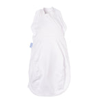 Gro-Snug - Pure White - Cosy - Newborn