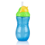 Flip-it Bottle - Blue