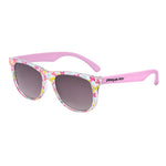 Frankie Ray Sunglasses-(0-18 months)-Lottie- (Multi Butterfly)