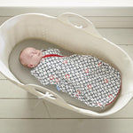 Gro-Snug - Penguin Pop Navy - Light - Newborn