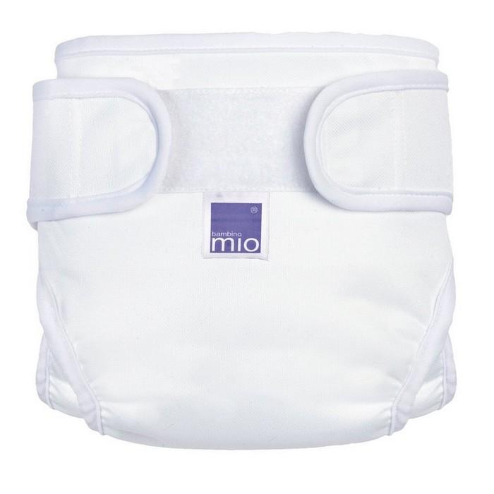 Miosoft Nappy Cover - Print - X-Large