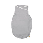 Ergobaby Lightweight Swaddler - Single Swaddler - Stone