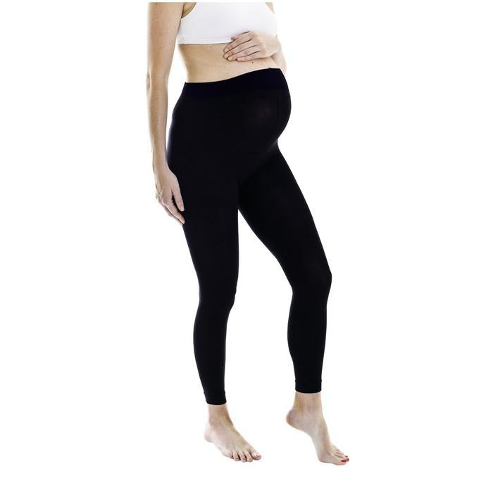 Softtights Maternity Tights - Footless