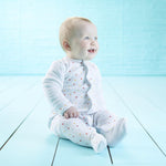 Gro-suit Be a Dazzler - 0-3m
