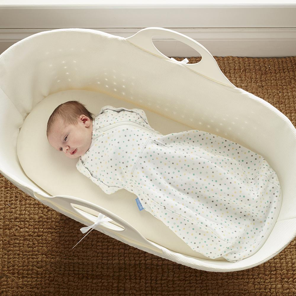 Gro-Snug - Make a Wish - Light - Newborn