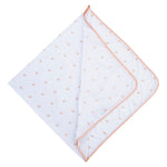 L'il Fraser Baby Wrap - Ava
