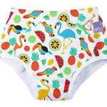Bambino Mio - Training Pants - Tropical Island