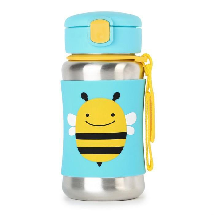 Skip Hop - Bee Zoo Sports Bottle