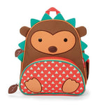 Skip Hop - Hedgehog Zoo Backpack