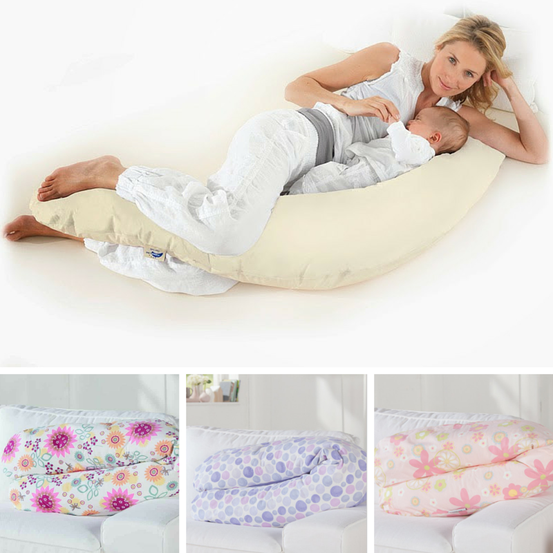 Theraline - Spare Pillow Covers