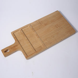 GIGIFTREE Cutting Board