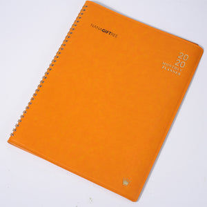 NANAGIFTREE Note Book