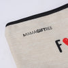 MAMAGIFTREE Cosmetic Bag
