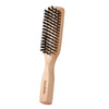 BeardBullet Hair Brush for Men & Women