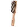 Stylemate Hair Brush for Long, Curly Hair
