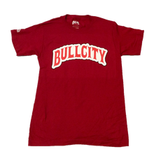Load image into Gallery viewer, BULLCITY X BACKWOODS Tee ( SWEET )