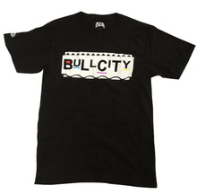 Load image into Gallery viewer, BullCity Martin Tee